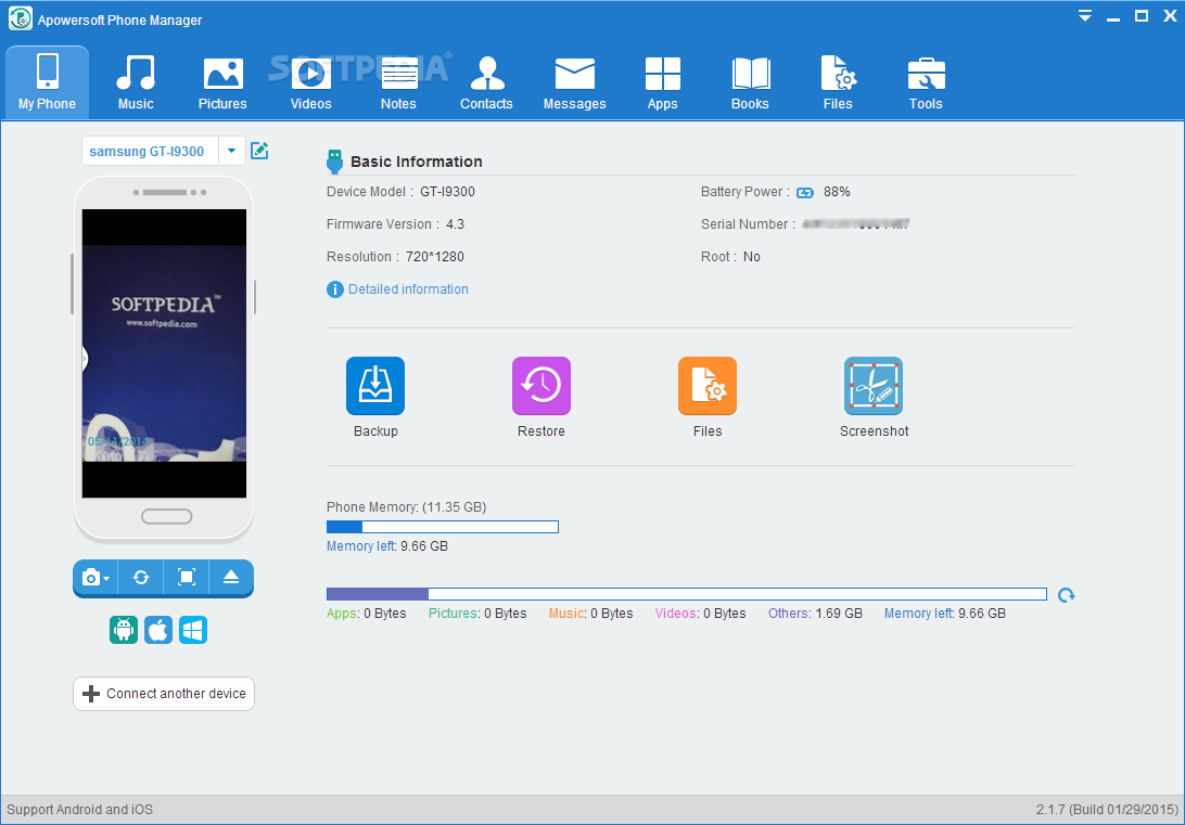 Apowersoft-Phone-Manager_1