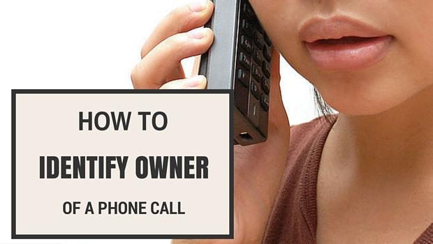 Cum poti identifica si bloca apeluri deranjante