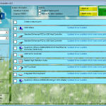 snappy-driver-installer