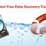 Best Free Data Recovery Tool