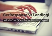 getresponse-vs-landingi