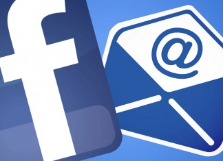 Facebook Advertisement vs Email Marketing