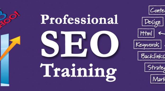 Get SEO Courses Online for FREE