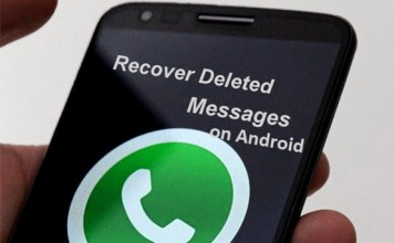recover deleted whatsapp media