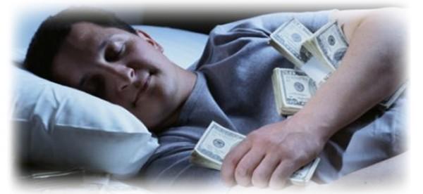 「money & sleep」的圖片搜尋結果