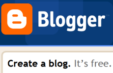 Blogger Blog is FREE to use