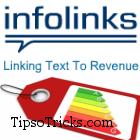 Increased revenue by Infolinks