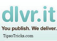 dlvr.it logo