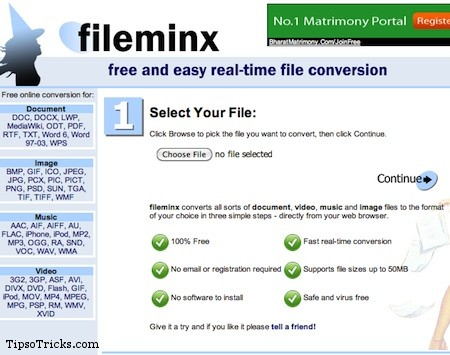 free pdf converter online multiple files