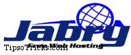 jabry logo