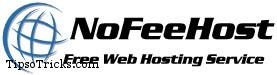 nofeehost logo