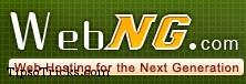 webng logo