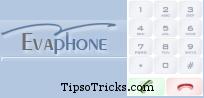 Evaphone Logo