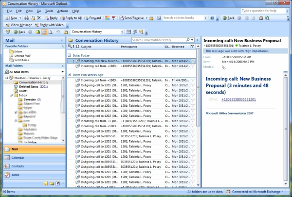 microsoft outlook interface Microsoft outlook, free and safe download microsoft outlook latest version: a new twist on an old favorite microsoft no longer offers a trial version of microsoft.