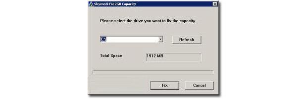 convert-memory-card-1gb-2gb