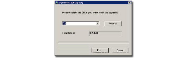 convert-memory-stick