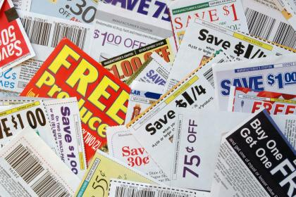 coupons code websites
