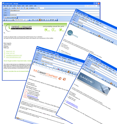 tips to increase newsletter readerbase
