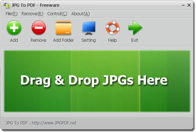 jpg to pdf converter download for pc