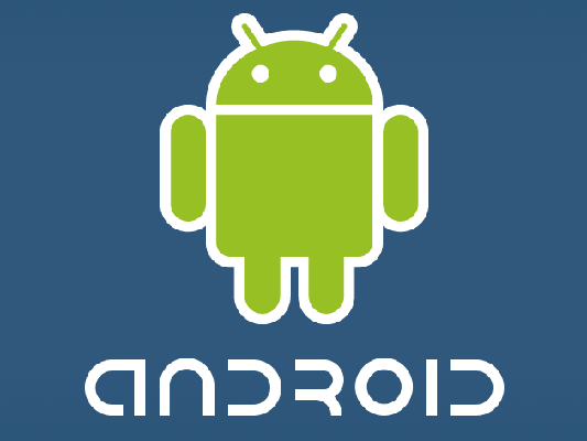create android applications for free