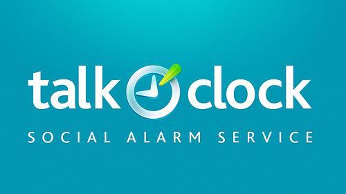 Social Alarm Service