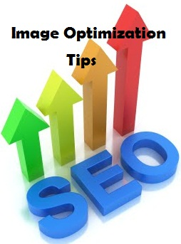 Images Search Engine Optimization