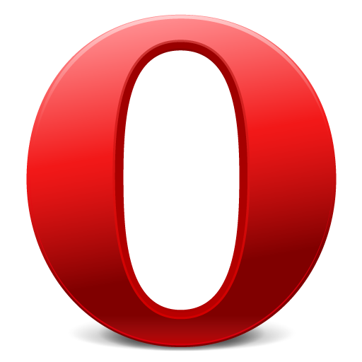 opera-browser-logo