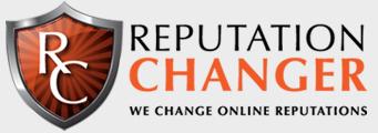 reputation-changer-logo