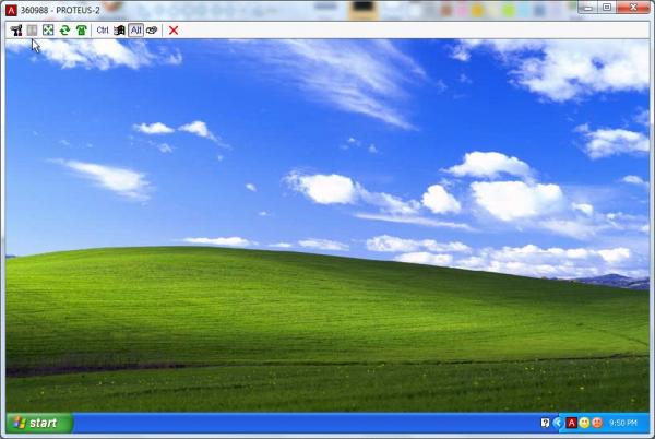 ammyadmin-screenshot