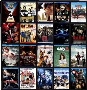 Download FREE Blu-ray Movies Online