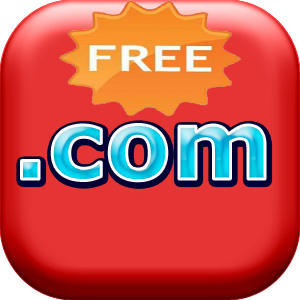 How To Get Free Com Domain