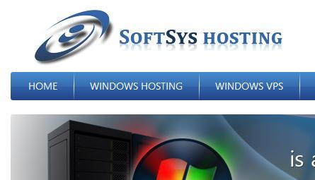 SoftSYs hosting