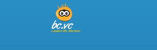 bc.vc