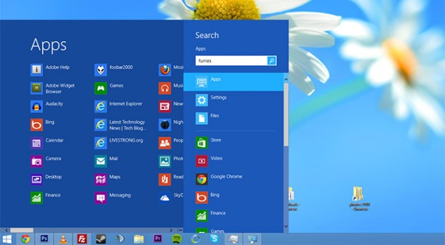 windows-8-start-menu-replacement-metro-start-screen