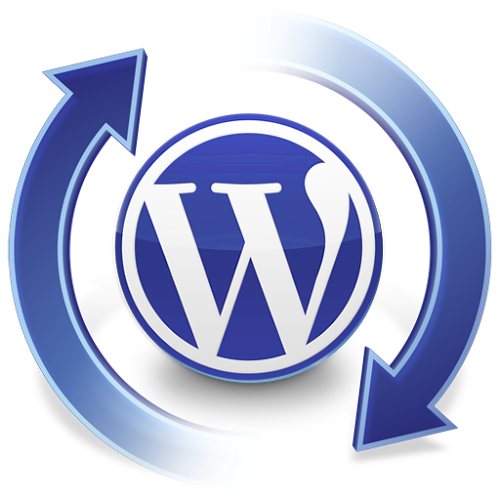 WordPress-Automatic-Updates-fully-automatic