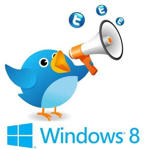 best-twitter-clients-windows-8