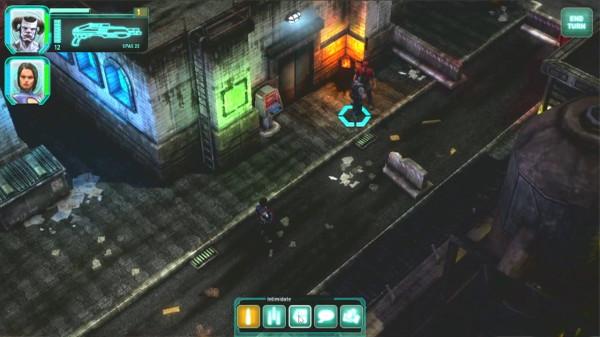 shadowrun_online_new_gameplay_screenshot_01