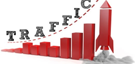 How To Get More Traffic On a Single Post