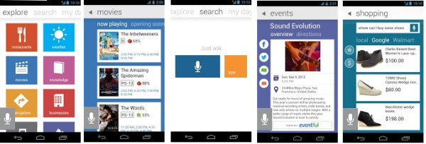 Best Siri Alternatives For Android Phones