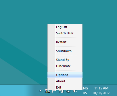 Make Windows 8 look like Windows 7