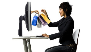 Tips For Setting Up a Successful Internet Business