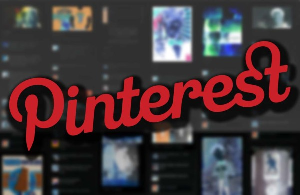 5 Reasons Why Pinterest is One of the Best Tool on the Block of Social Media Marketing