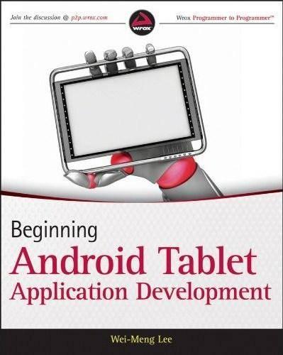 Beginning-Android-Application-Development-Programmer