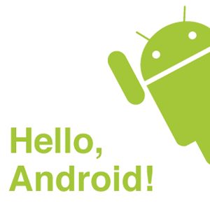 Best Online Resources To Learn Android App Development