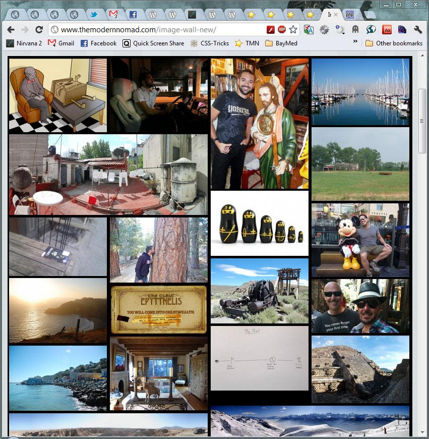 WordPress Plugins To Optimize Images