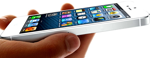 5 True Reasons Why Not To Buy The iPhone 5