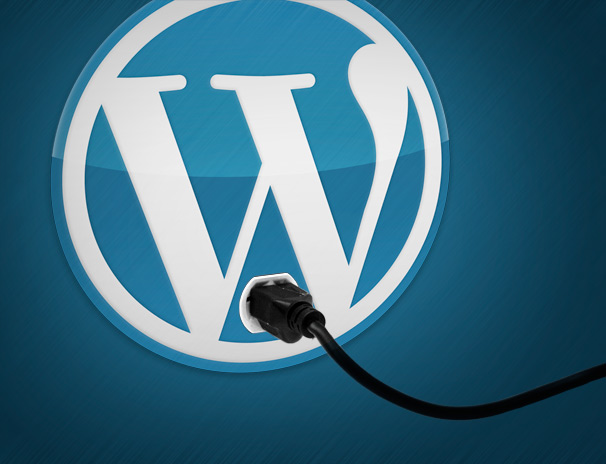 top shortcodes wordpress plugin