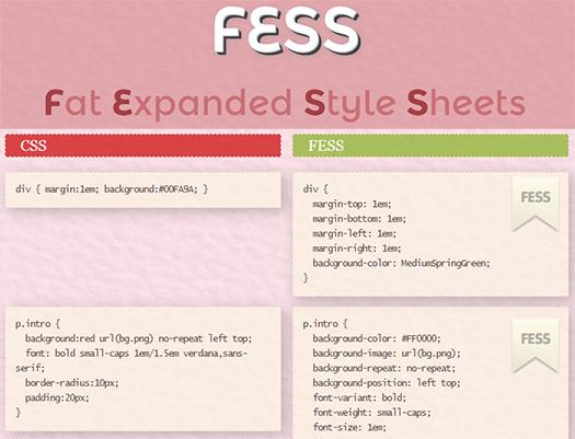 FESS.Me