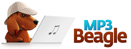mp3beagle-logo