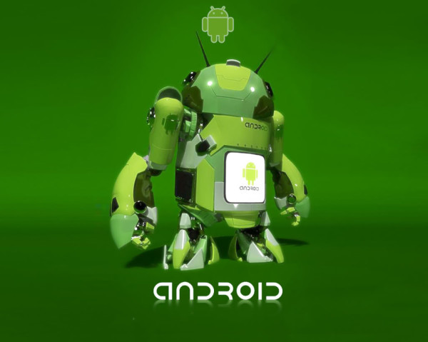 Best Android PC Suites